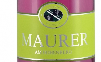 weingut-maurerat--article-1600-0.jpeg