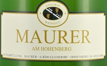 weingut-maurerat--article-1630-0.jpeg