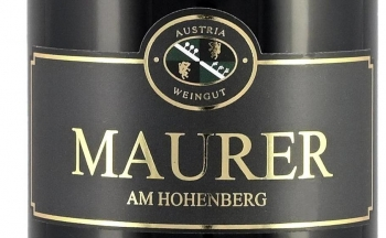 weingut-maurerat--article-1631-0.jpeg
