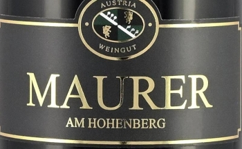 weingut-maurerat--article-1636-0.jpeg