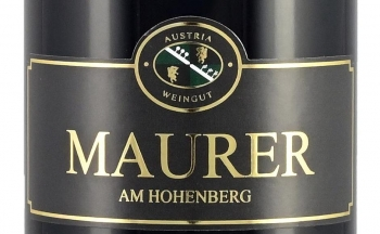 weingut-maurerat--article-1637-0.jpeg